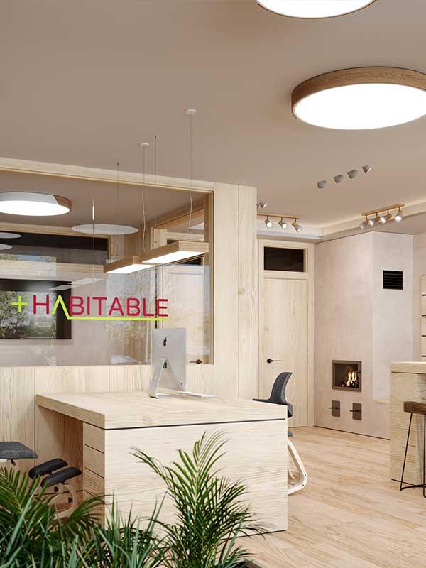 +habitable-04---Proyectos-de-interiorismo